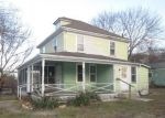 Foreclosed Home in Buzzards Bay 2532 776 SANDWICH RD - Property ID: 4267795