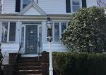 Foreclosed Home in Hopedale 1747 5 DANIELS ST - Property ID: 4267797