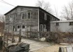Foreclosed Home in Millbury 1527 289 W MAIN ST - Property ID: 4267798