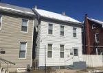 Foreclosed Home in Hagerstown 21740 309 S MULBERRY ST - Property ID: 4267804