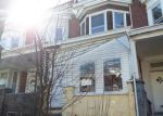 Foreclosed Home in Baltimore 21216 2915 W MOSHER ST - Property ID: 4267817