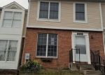 Foreclosed Home in Abingdon 21009 3420 CLAIRBORNE WAY - Property ID: 4267828