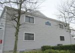 Foreclosed Home in Ocean City 21842 12401 JAMAICA AVE UNIT 122R - Property ID: 4267841