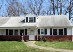 Foreclosed Home in Windsor Mill 21244 1703 CHESTERTON RD - Property ID: 4267854