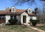 Foreclosed Home in Owings Mills 21117 5417 DEER PARK RD - Property ID: 4267863