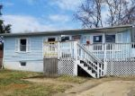 Foreclosed Home in Annapolis 21401 1804 WHITON CT - Property ID: 4267869