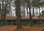 Foreclosed Home in Chester 21619 114 WOODS RD - Property ID: 4267874
