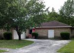 Foreclosed Home in Slidell 70460 311 WESTMINSTER DR - Property ID: 4267917