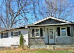 Foreclosed Home in Morehead 40351 2475 ROCKFORK RD - Property ID: 4267922