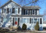 Foreclosed Home in South Holland 60473 17240 S PARK AVE - Property ID: 4267931