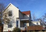 Foreclosed Home in Marseilles 61341 408 LAWRENCE AVE - Property ID: 4267939
