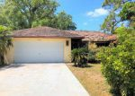 Foreclosed Home in Bonita Springs 34134 28170 MEADOWLARK LN - Property ID: 4267954