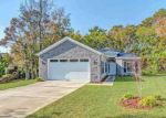 Foreclosed Home in Little River 29566 4119 HEATHER LAKES DR - Property ID: 4267966