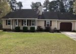 Foreclosed Home in Richlands 28574 101 CHAPPELL CREEK DR - Property ID: 4267973