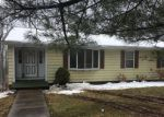 Foreclosed Home in Crystal Spring 15536 280 PIN OAK RD - Property ID: 4267982