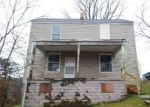 Foreclosed Home in Canonsburg 15317 25 MUNNELL ST - Property ID: 4267986