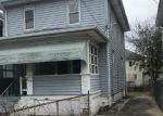 Foreclosed Home in Pleasantville 8232 804 BROAD ST - Property ID: 4267987