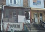 Foreclosed Home in Oaklyn 8107 1816 WOODLYNNE AVE - Property ID: 4268005