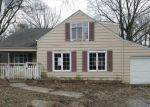 Foreclosed Home in Hermitage 16148 3376 LAMOR RD - Property ID: 4268013