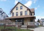 Foreclosed Home in Williamstown 8094 221 CHURCH ST - Property ID: 4268021