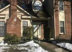 Foreclosed Home in Marlton 8053 206 ROYAL DR - Property ID: 4268036