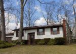Foreclosed Home in Williamstown 8094 105 PALMER CT - Property ID: 4268039