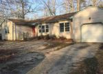 Foreclosed Home in Egg Harbor Township 8234 422 SYCAMORE AVE - Property ID: 4268063
