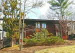 Foreclosed Home in Hackettstown 7840 15 OSPREY - Property ID: 4268065