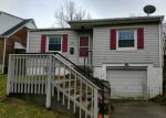 Foreclosed Home in Cincinnati 45216 177 ESCALON ST - Property ID: 4268088