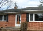 Foreclosed Home in Gordonsville 22942 300 PAYNOR AVE - Property ID: 4268102
