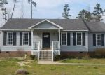 Foreclosed Home in Jetersville 23083 24480 JOHNSON RD - Property ID: 4268105