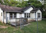 Foreclosed Home in La Marque 77568 1622 HAWTHORNE ST - Property ID: 4268119
