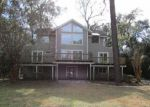 Foreclosed Home in Bluffton 29910 16 MINUTEMAN DR - Property ID: 4268142