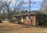 Foreclosed Home in Greenwood 29646 1114 MCCORMICK HWY - Property ID: 4268147