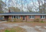 Foreclosed Home in Columbia 29206 5424 PINESTRAW RD - Property ID: 4268150