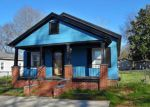 Foreclosed Home in Chester 29706 110 STEINKUHLER ST - Property ID: 4268153