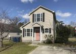 Foreclosed Home in Myrtle Beach 29577 513 ALDER ST - Property ID: 4268154