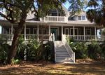 Foreclosed Home in Isle Of Palms 29451 2 INTRACOASTAL CT - Property ID: 4268158