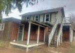 Foreclosed Home in Wampum 16157 1510 GREENHOUSE RD - Property ID: 4268166