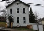 Foreclosed Home in Greensburg 15601 407 STANTON ST - Property ID: 4268167