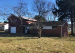 Foreclosed Home in Sarver 16055 116 GRIMM RD - Property ID: 4268169