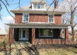 Foreclosed Home in Connellsville 15425 295 WILLS RD - Property ID: 4268176