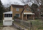 Foreclosed Home in Verona 15147 1442 WHITE OAK DR - Property ID: 4268182
