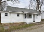 Foreclosed Home in Conneaut Lake 16316 11886 LAKEVIEW DR - Property ID: 4268183