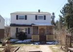 Foreclosed Home in Pittsburgh 15234 37 BRIGGS ST - Property ID: 4268191