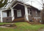 Foreclosed Home in Washington 15301 535 BROAD ST - Property ID: 4268197