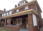 Foreclosed Home in Pittsburgh 15226 1044 CHELTON AVE - Property ID: 4268206
