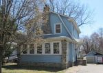 Foreclosed Home in Prospect Park 19076 708 9TH AVE - Property ID: 4268212