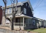 Foreclosed Home in Berlin 15530 713 MAIN ST - Property ID: 4268215