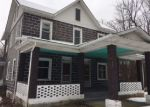 Foreclosed Home in Osterburg 16667 2241 HERITAGE RD - Property ID: 4268225
